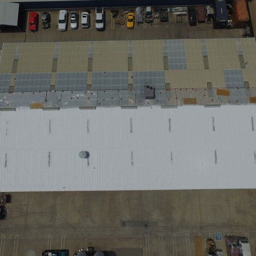 after-roof-coating-1