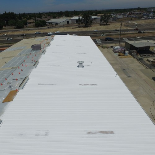 after-roof-coating-2