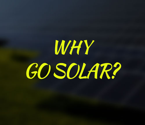 CA-Building-Structures-WhyGoSolar