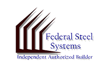 CA-Building-Structures_FederalSteelSystems