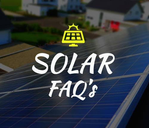 CA-Building-Structures_SolarFAQs