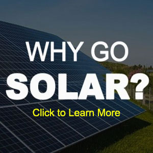 CA-Building-Structures_Why-Go-Solar-image