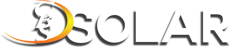 CBS-Solar-Logo-WHITE copy