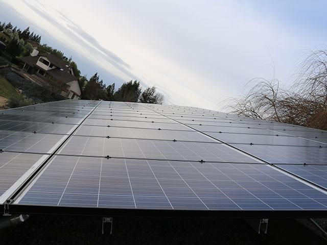 CBS-Solar-Project1