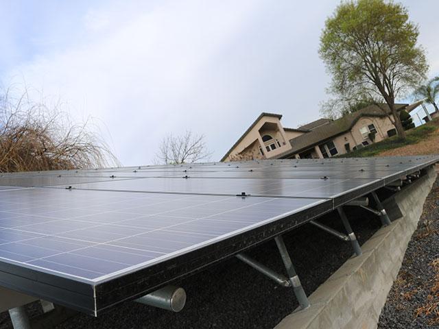 CBS-Solar-Project2
