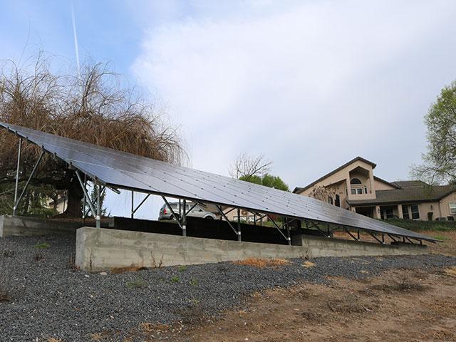 CBS-Solar-Project3