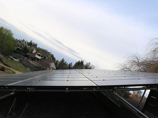 CBS-Solar-Project4