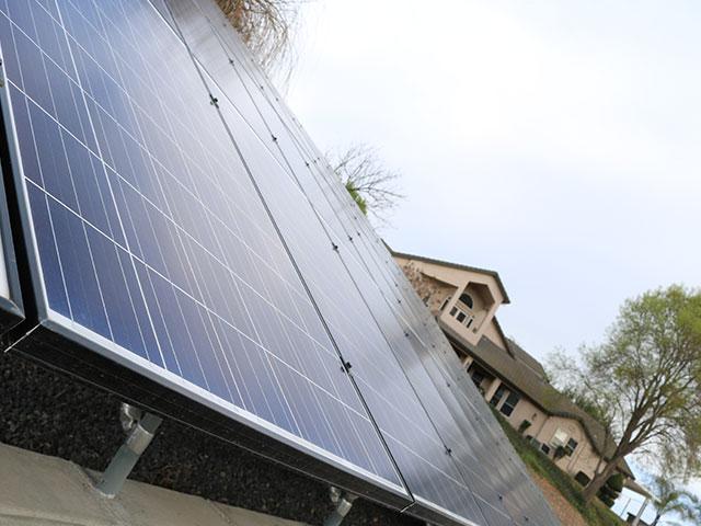 CBS-Solar-Project5