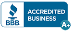 California Building Structures-BBB Accredited-A+
