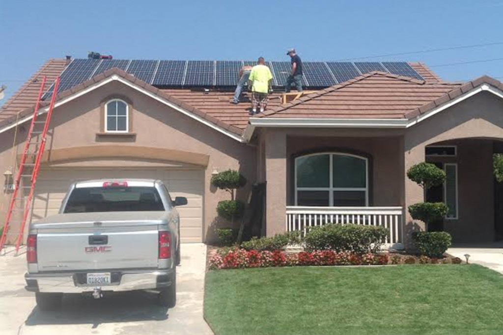 Metal Roofing Fresno Roofing Metal Roofing Prices Per