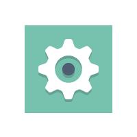 Process-Plan-Icon-Flat