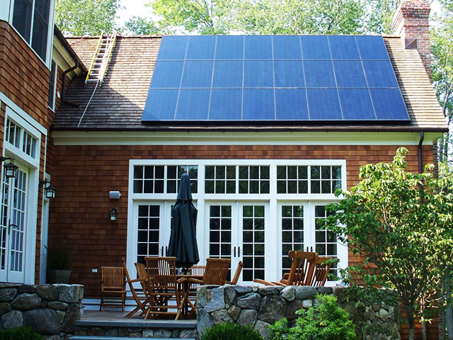 Solar-News-Article