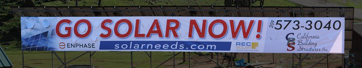 go-solar-now_banner