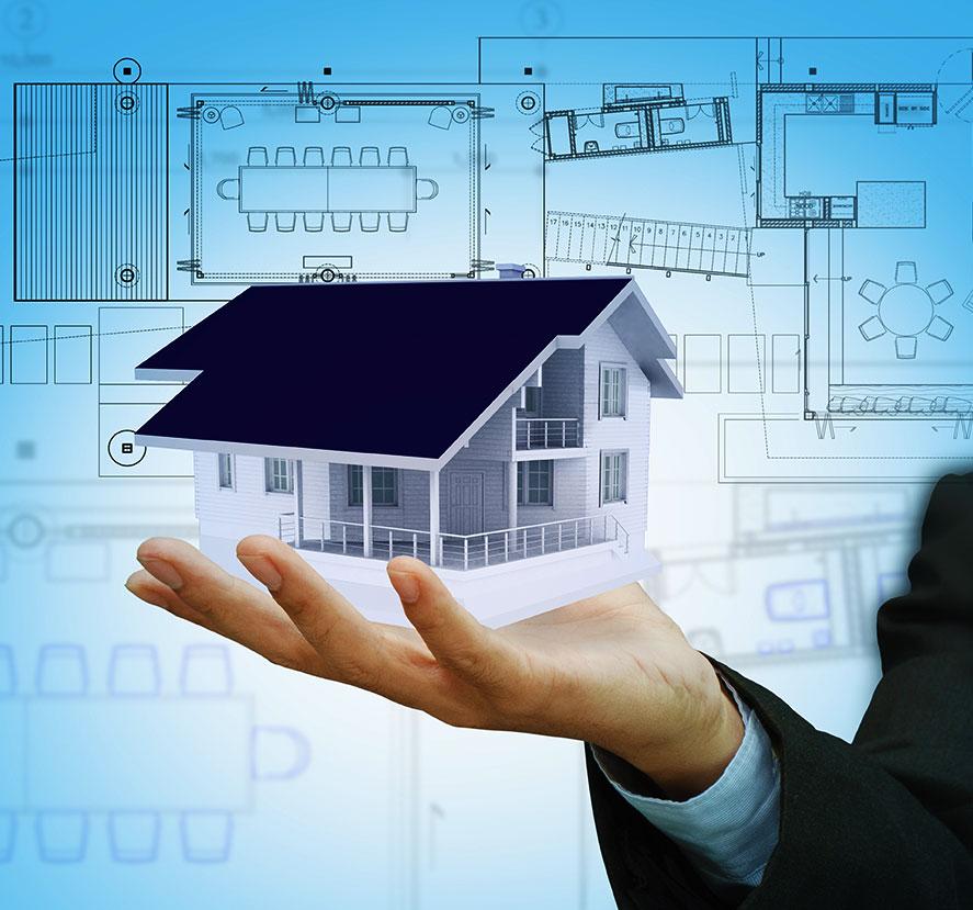 CA-Building-Structures-Construction3